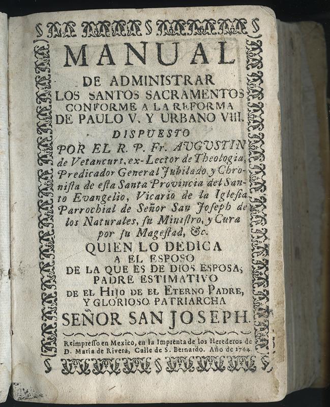 http://libexh.library.vanderbilt.edu/impomeka/travel/BX2013_5_A2-1764-Manual-p01.jpg