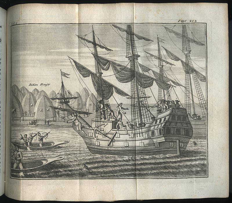http://libexh.library.vanderbilt.edu/impomeka/travel/E141_H59-1725v1-Ship-p218-image.jpg