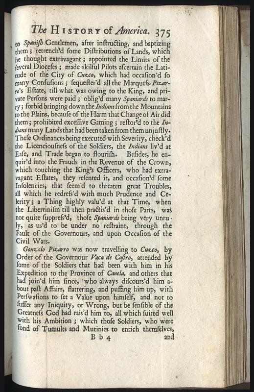 http://libexh.library.vanderbilt.edu/impomeka/travel/E141_H59-1725v5-P375-text.jpg