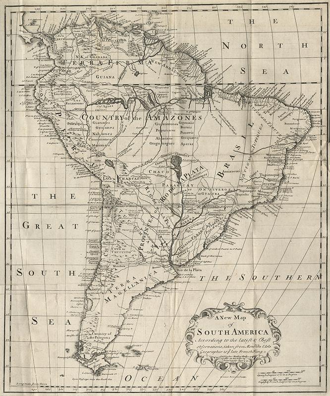 http://libexh.library.vanderbilt.edu/impomeka/travel/E_141_H59_1725_v2-West-Indies.jpg