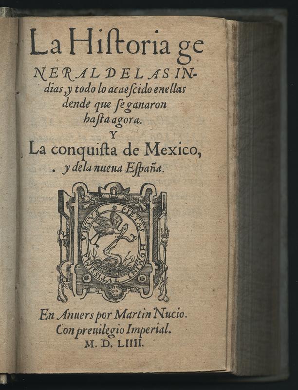 http://libexh.library.vanderbilt.edu/impomeka/travel/E141_L66-1554-Historia_DeLas_Indias.jpg
