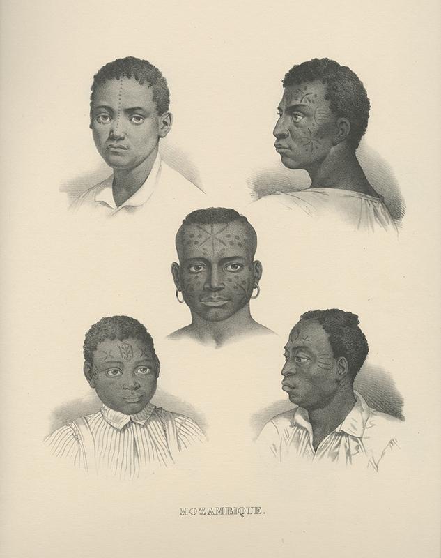 http://libexh.library.vanderbilt.edu/impomeka/travel/F_2513_R925_1972-03-Mozambique.jpg