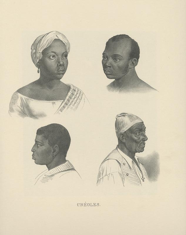 http://libexh.library.vanderbilt.edu/impomeka/travel/F_2513_R925_1972-05-Creole.jpg