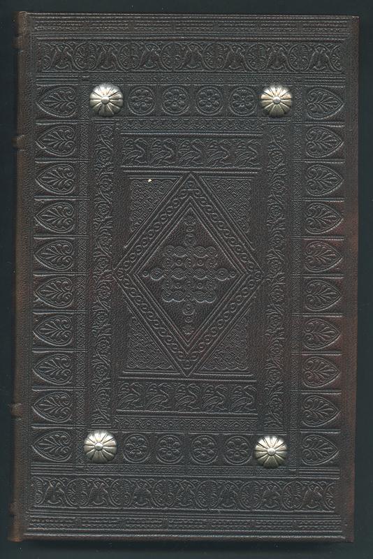http://libexh.library.vanderbilt.edu/impomeka/travel/F1219_56_C634-1986-Veitia-cover.jpg