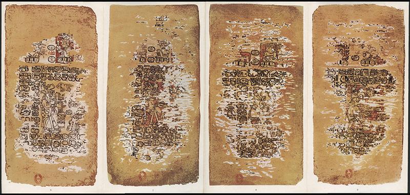 http://libexh.library.vanderbilt.edu/impomeka/travel/F1435_c66-Codex_Peresianus-p6-9.jpg