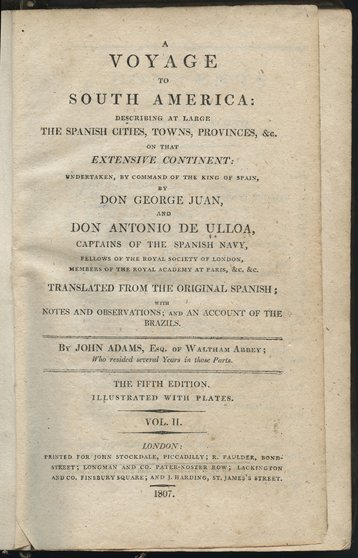 http://libexh.library.vanderbilt.edu/impomeka/travel/F2331_07-G86-1791vol1-Voyage_to_So_America-02.jpg