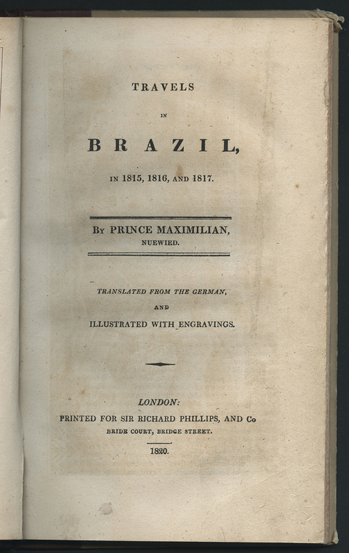 http://libexh.library.vanderbilt.edu/impomeka/travel/F2511_W6213-1820-Title_page.jpg