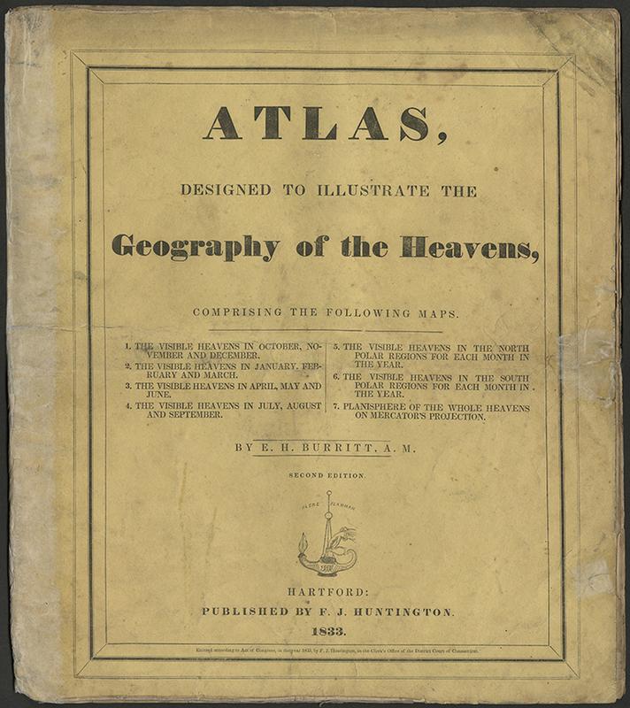 http://libexh.library.vanderbilt.edu/impomeka/2015-exhibit/Atlas-Geography_of_the_Heavens-Burritt-1833-01.jpg