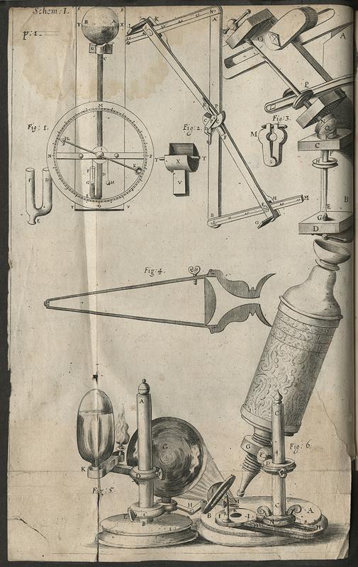 http://libexh.library.vanderbilt.edu/impomeka/2015-exhibit/Micrographia-Hooke-1667.jpg