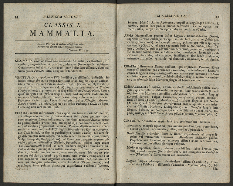http://libexh.library.vanderbilt.edu/impomeka/2015-exhibit/Systema_Naturae-Linne-1788.jpg