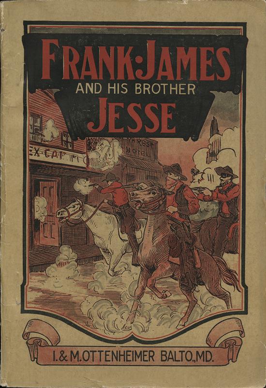 http://libexh.library.vanderbilt.edu/impomeka/2015-exhibit/F594_J24_F73_1915-C-Frank_James.jpg