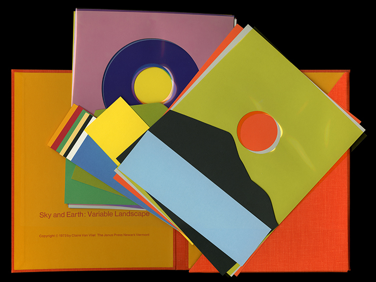 http://libexh.library.vanderbilt.edu/impomeka/2015-exhibit/Sky_and_Earth-Claire_Van_Vliet-1973.jpg