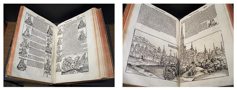http://libexh.library.vanderbilt.edu/impomeka/2015-exhibit/1_Millionth_vol-300ppi.jpg