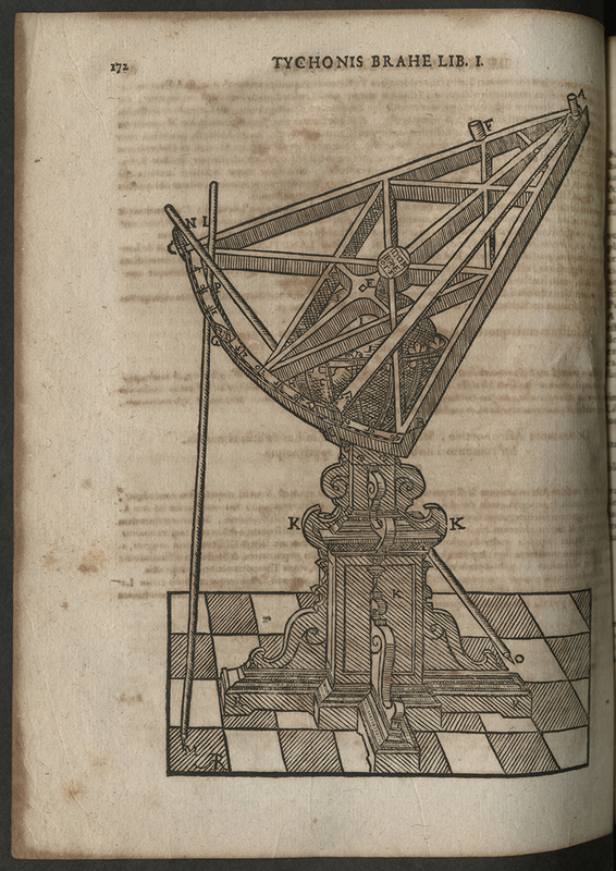 http://libexh.library.vanderbilt.edu/impomeka/2015-exhibit/DV-De_Nova_Stella_Anni-Brahe-1572-02.jpg