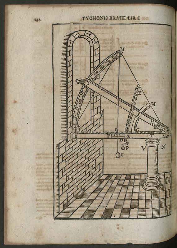 http://libexh.library.vanderbilt.edu/impomeka/2015-exhibit/DV-De_Nova_Stella_Anni-Brahe-1572-04.jpg