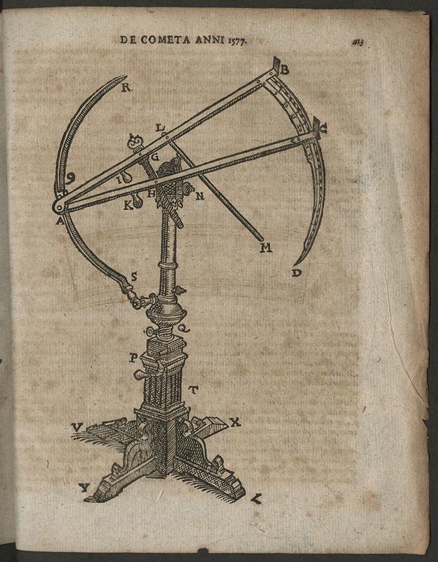 http://libexh.library.vanderbilt.edu/impomeka/2015-exhibit/DV-De_Nova_Stella_Anni-Brahe-1572-07.jpg