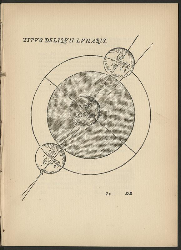 http://libexh.library.vanderbilt.edu/impomeka/2015-exhibit/DV-Tychonis_Brahe_Dani-De_Nova_Stella-1901-03b.jpg