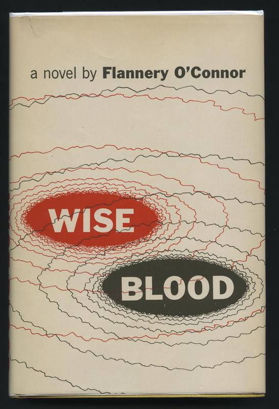 http://libexh.library.vanderbilt.edu/impomeka/2015-exhibit/WISE_BLOOD-Flannery_Oconnor-1952.jpg