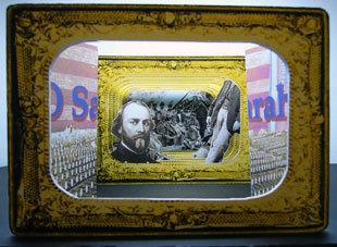 http://libexh.library.vanderbilt.edu/impomeka/artists-books-df-brown/RD-O-Sarah-s.jpg
