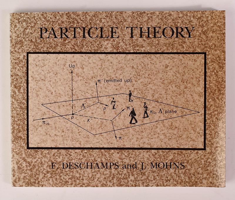 http://libexh.library.vanderbilt.edu/impomeka/artists-books-df-brown/particle-theory.JPG