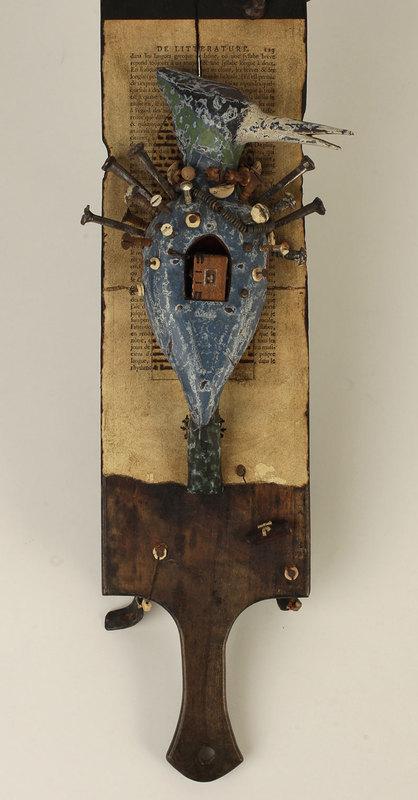 http://libexh.library.vanderbilt.edu/impomeka/artists-books-df-brown/32-Essig-HornBookFisher-02.jpg