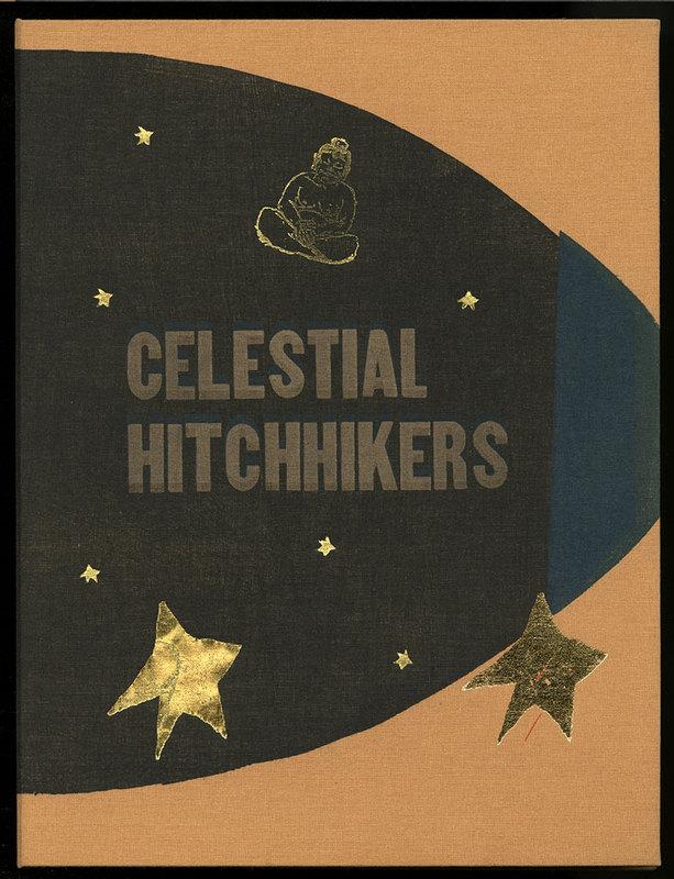 http://libexh.library.vanderbilt.edu/impomeka/artists-books-df-brown/Francis-Celestial_Hitchhikers-01-cover.jpg
