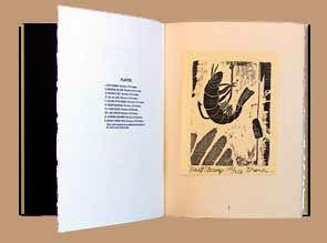 http://libexh.library.vanderbilt.edu/impomeka/artists-books-df-brown/jugline-open.jpg