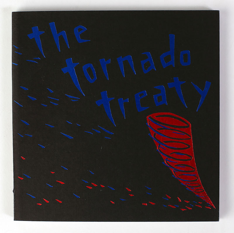 http://libexh.library.vanderbilt.edu/impomeka/artists-books-df-brown/tornado-treaty.JPG