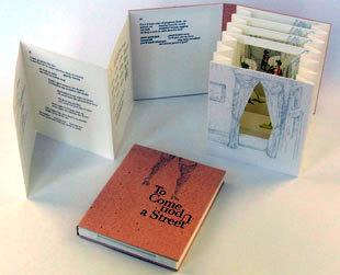 http://libexh.library.vanderbilt.edu/impomeka/artists-books-df-brown/michelle-To-come-s.jpg