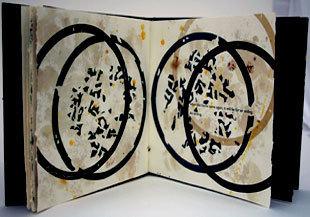 http://libexh.library.vanderbilt.edu/impomeka/artists-books-df-brown/AB-material-s.jpg