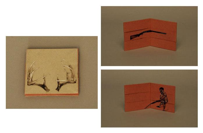 http://libexh.library.vanderbilt.edu/impomeka/artists-books-df-brown/Kyle-Unfulfilled-L.jpg