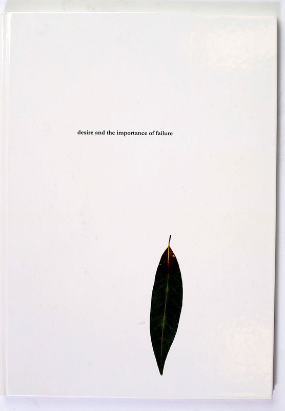 http://libexh.library.vanderbilt.edu/impomeka/artists-books-df-brown/desire-and-the-importance-of-failure.jpg