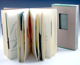 http://libexh.library.vanderbilt.edu/impomeka/artists-books-df-brown/crooked-American-Breeding-s2.jpg