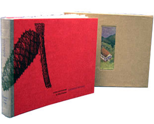 http://libexh.library.vanderbilt.edu/impomeka/artists-books-df-brown/crooked-lugbrious-distance-s2.jpg