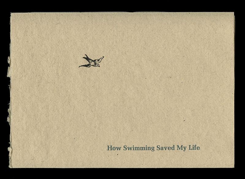 http://libexh.library.vanderbilt.edu/impomeka/artists-books-df-brown/Knudson-HowSwimmingSavedMy_Life-01.jpg
