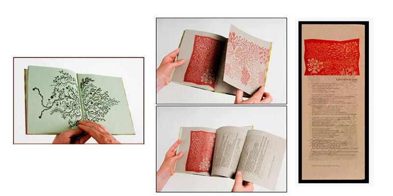 http://libexh.library.vanderbilt.edu/impomeka/artists-books-df-brown/341110372.1.x.jpg