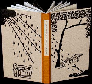 http://libexh.library.vanderbilt.edu/impomeka/artists-books-df-brown/Parallel-havana-s.jpg