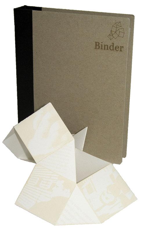 http://libexh.library.vanderbilt.edu/impomeka/artists-books-df-brown/Binder-02-photo.jpg