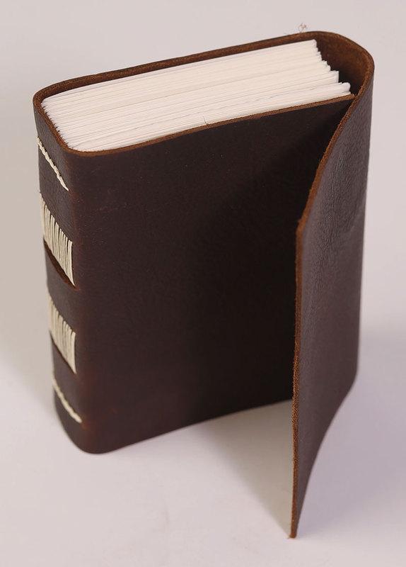 http://libexh.library.vanderbilt.edu/impomeka/artists-books-df-brown/wolfs-bane.jpg