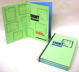 http://libexh.library.vanderbilt.edu/impomeka/artists-books-df-brown/perkolator-eight-Bedrooms-s.jpg