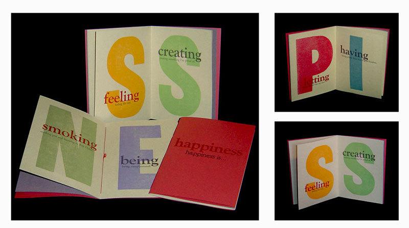http://libexh.library.vanderbilt.edu/impomeka/artists-books-df-brown/perkolator-happiness-L.jpg