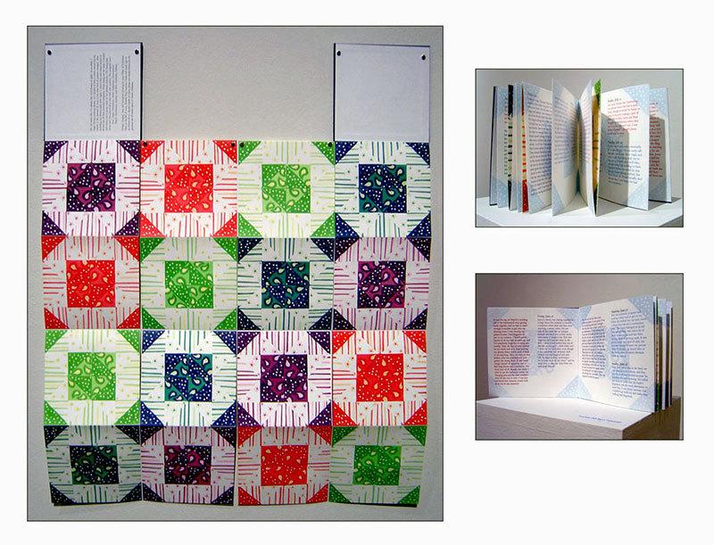 http://libexh.library.vanderbilt.edu/impomeka/artists-books-df-brown/perkolator-sleeppatterns-L.jpg