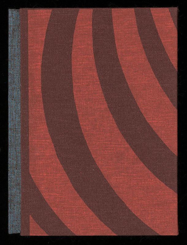 http://libexh.library.vanderbilt.edu/impomeka/artists-books-df-brown/Pirkle-Vertigo-01-cover.jpg