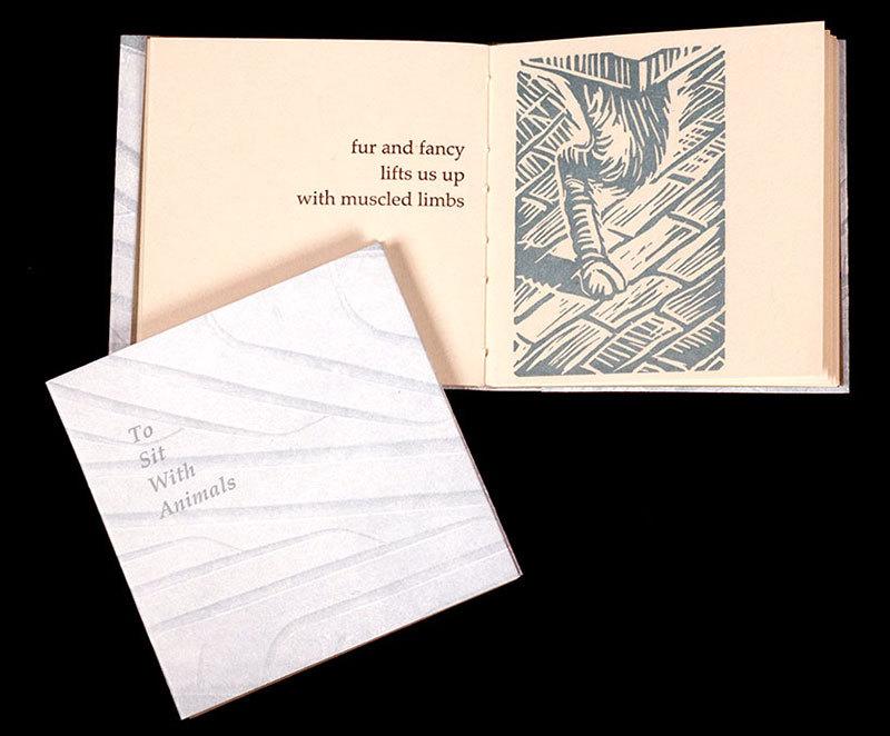 http://libexh.library.vanderbilt.edu/impomeka/artists-books-df-brown/red-hydra-animals-L.jpg
