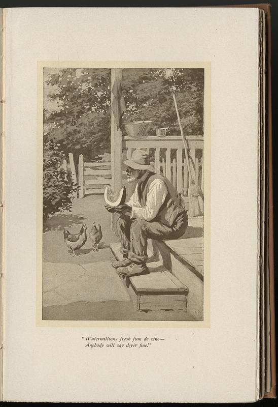 http://libexh.library.vanderbilt.edu/impomeka/2015-exhibit/PC-The_Tar_Baby-Harris-1904-02.jpg