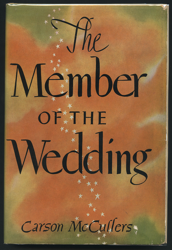 http://libexh.library.vanderbilt.edu/impomeka/2015-exhibit/Member_of_the_Wedding-C_McCullers-1946.jpg