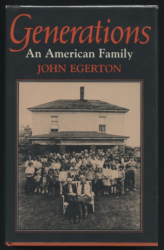 http://libexh.library.vanderbilt.edu/impomeka/2015-exhibit/Generations-John_Egerton-1983.jpg