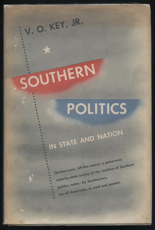 http://libexh.library.vanderbilt.edu/impomeka/2015-exhibit/Southern_Politics-VO_Key949.jpg