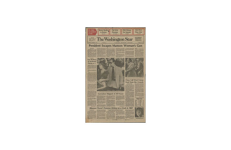MS0412-C-Washinton_Star-Sept_6_1975-Lynette_Fromme.01_trans.jpg