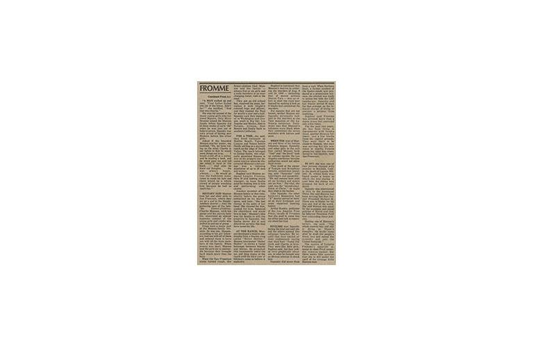 MS0412-C-Washinton_Star-Sept_6_1975-Lynette_Fromme.02_trans.jpg